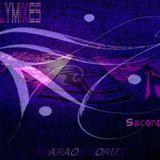 Pharaoh Horus. Second life (Family Mixes n°13)