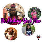 Kasiyah Birthday Mix