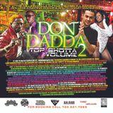 Don Dadda[Top Shotta] Pt. 2