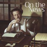 On The News 16-12-17