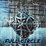 FULL CIRCLE'! (DJ-Set)