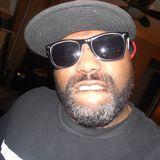 Dancehall Reggae - Roots Reggae Kingston mix - Haggai REMIX (1990-2000 old school)