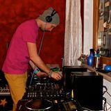 DJ Breite Mix Juni 2013
