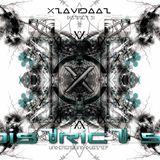 XZD - District 51 (Paranormal Dub) Underground Dubstep