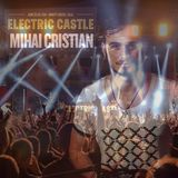 Mihai Cristian @ Electric Castel 27.06.2015 cut