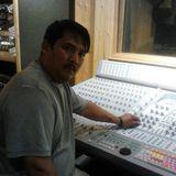 StarBand mix By ANG3L Dj LatinoMix