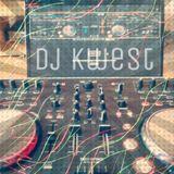 summer dj kwest
