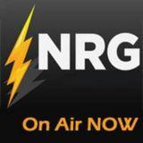 NRGFM MiniMix 23rd Nov 14