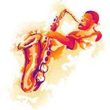 Classic Club Jazz & Soul 12