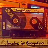 DJ Jauche - Boogaloo - 1995 Tape A-B
