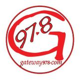 Sunday Roast Show - Hour 1 - July 21st 2013