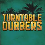 Turntable Dubbers - 15yrs In The Bizz