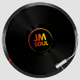 JM Soul Connoisseurs Old Skool Special MSC #028