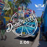 La Dominicale - Radio Meuh 2.05
