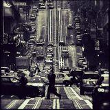 "The Vinyl Frontier | ""Now Is Tomorrow"" | Eastside FM 89.7"
