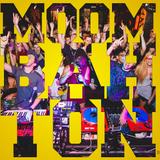 Afterparty Moombahton Mixtape