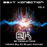 Beat Konection Vol. 8 (February 2012)
