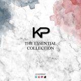 The Essential Collection (US HIP HOP, TRAP, URBAN TUN UP VIBEZ)