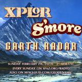2016-02-28 Xplor Smore