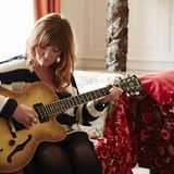 Hayley Ross Live Session and Interview