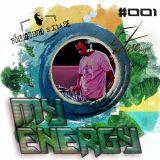 2012 - Set - My Energy 1 @ Dj Rodriguinho Extase