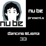 Dancing Stigma 33