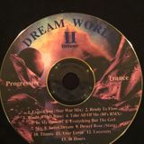Dj Dreamy Dreamworld2