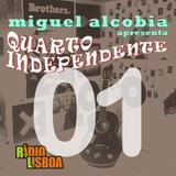 Quarto Independente#1 A ESTREIA/INAUGURAÇÃO