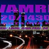 ATLANTA MIX RADIO MORNING SHOW  (11AUG17)