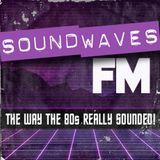Soundwaves FM #21
