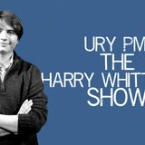 The Harry Whittaker Show Highlights 31/10/2013