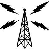 Campus Radio Mix 2013.02.15