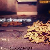 Semih Karakas - Abandoned Dreams 002 on Pure FM