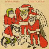 DJ Inbetween - Christmas 2017