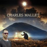 Charles Mallet Crop Circles Ufo's wiltshire. Lifting the Veil Soundart Radio 102.5fm 30.11.15