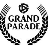 Grand Parade March 2014