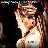 Voluptuous Beats IV