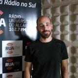 Entrevista - 26Set - Festival de Observação de Aves - André Pinheiro (00:12:22')