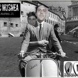 Radio MusMea – Sabato Italiano – puntata 17