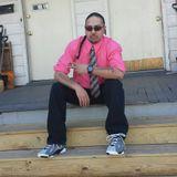 2014  R&B/HIPHOP  X-MAS MIX