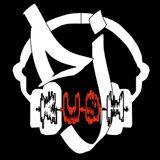 Bhangra MegaMix : DJ Kush