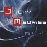 "S&SR n°9550- JACKY MEURISSE ""Crystal"" top of the week & Interview + Josse Wave Intervention"