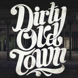 Sickman D - Dirty Old Town Live @ No51 Bristol