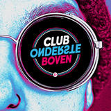 Live at Club Ondersteboven (2019-07-31)