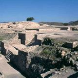 Huamelulpan