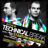 ZIP FM / Technical Break / 2013-05-30
