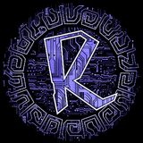Dokta Venom'z 'Heavy Reinforcements-Reinforced Jungle/D&B '94-'95 Mix