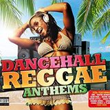 Ultimate Dancehall selection through the ages part 1