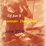 Massive New Dance Tunes Mix For Summer 2016