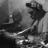 Raoul - D.K.C. DJ Promo Tribute 2012